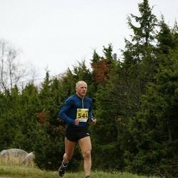 43. Saaremaa kolme päeva jooks - Ago Veilberg (544)