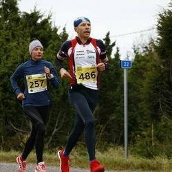 43. Saaremaa kolme päeva jooks - Alar Abram (486)