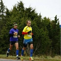 43. Saaremaa kolme päeva jooks - Janar Juhkov (64)