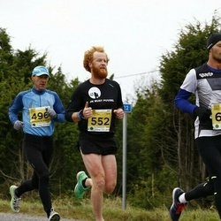43. Saaremaa kolme päeva jooks - Siim Susi (552)