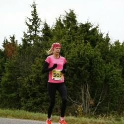 43. Saaremaa kolme päeva jooks - Minna Kuslap (302)