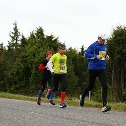 43. Saaremaa kolme päeva jooks - Ranno Erala (362)