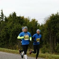 43. Saaremaa kolme päeva jooks - Raivo Kaegas (449)