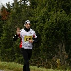 43. Saaremaa kolme päeva jooks - Margus Piiriste (291)