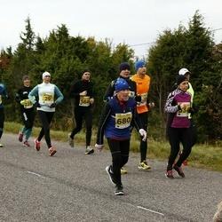 43. Saaremaa kolme päeva jooks - Väino Erilaid (680)