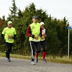 43. Saaremaa kolme päeva jooks - Einar Järve (145)