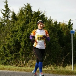 43. Saaremaa kolme päeva jooks - Made Vares (288)