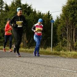 43. Saaremaa kolme päeva jooks - Kuido Kond (529)