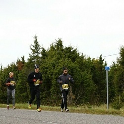 43. Saaremaa kolme päeva jooks - Eetu Nurkka (574)