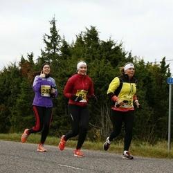 43. Saaremaa kolme päeva jooks - Kaisa Rooba (82)