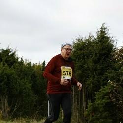 43. Saaremaa kolme päeva jooks - Jarmo Haimila (576)