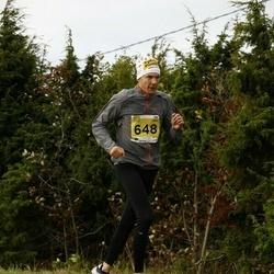 43. Saaremaa kolme päeva jooks - Erki Orav (648)