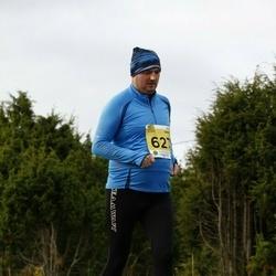 43. Saaremaa kolme päeva jooks - Kalle Kannel (627)