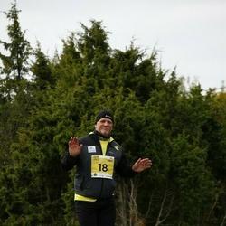 43. Saaremaa kolme päeva jooks - Ken Aunpu (18)
