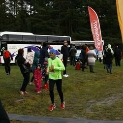 43. Saaremaa kolme päeva jooks - Mati Jams (106)