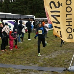 43. Saaremaa kolme päeva jooks - Indrek Vaher (595)