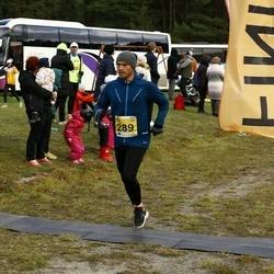 43. Saaremaa kolme päeva jooks - Madis Laid (289)