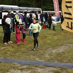 43. Saaremaa kolme päeva jooks - Elizabeth Truve (381)
