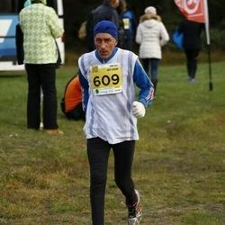 43. Saaremaa kolme päeva jooks - Anatoli Artjugin (609)