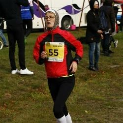 43. Saaremaa kolme päeva jooks - Terje Muuk-Adrat (55)