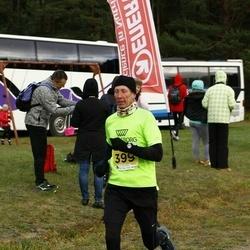 43. Saaremaa kolme päeva jooks - Rain Arnus (399)