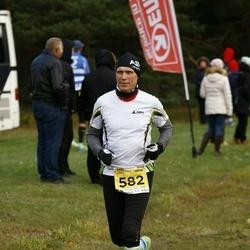 43. Saaremaa kolme päeva jooks - Kaupo Koplus (582)