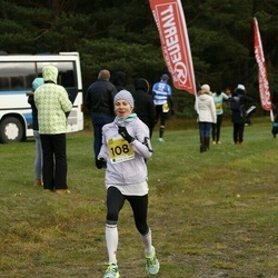 43. Saaremaa kolme päeva jooks - Maris Albert (108)