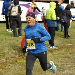43. Saaremaa kolme päeva jooks - Andrei Lopsik (478)