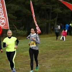 43. Saaremaa kolme päeva jooks - Sigrid Tuisk (59)