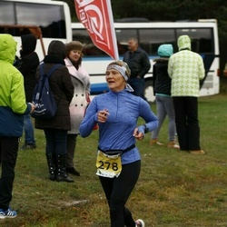 43. Saaremaa kolme päeva jooks - Eha Lehtoja (278)