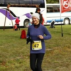 43. Saaremaa kolme päeva jooks - Airi Sokk-Kaha (47)