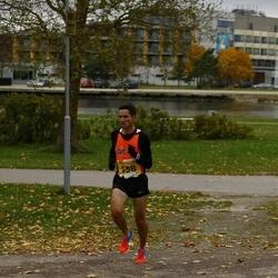 43. Saaremaa kolme päeva jooks - Ulari Kais (138)