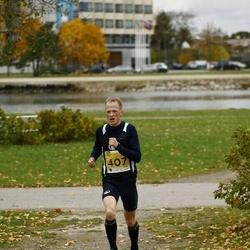 43. Saaremaa kolme päeva jooks - Elar Vulla (407)