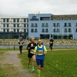 43. Saaremaa kolme päeva jooks - Raigo Saar (585)