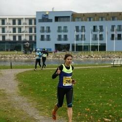 43. Saaremaa kolme päeva jooks - Inga Zalite (26)