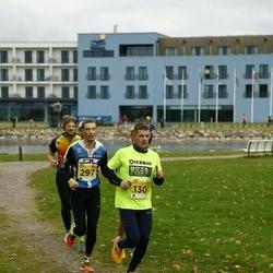 43. Saaremaa kolme päeva jooks - Mart Kivi (130)