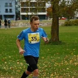 43. Saaremaa kolme päeva jooks - Indrek Matt (35)