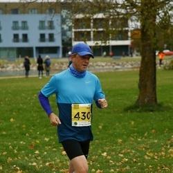 43. Saaremaa kolme päeva jooks - Urmas Telling (430)