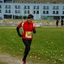 43. Saaremaa kolme päeva jooks - Gatis Madzins (151)