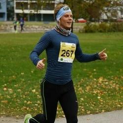 43. Saaremaa kolme päeva jooks - Aivar Kruup (267)