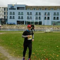 43. Saaremaa kolme päeva jooks - Kaspar Räitsak (111)