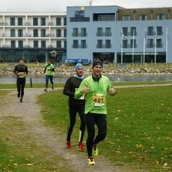 43. Saaremaa kolme päeva jooks - Tõnis Milling (487)