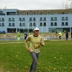 43. Saaremaa kolme päeva jooks - Tairo Talvis (524)
