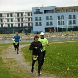 43. Saaremaa kolme päeva jooks - Raigo Paas (646)