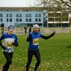 43. Saaremaa kolme päeva jooks - Margus Kaegas (429)