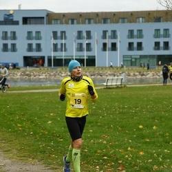 43. Saaremaa kolme päeva jooks - Marko Tutt (19)