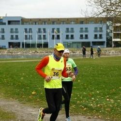 43. Saaremaa kolme päeva jooks - Lex Rennit (36)