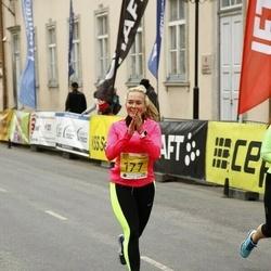 43. Saaremaa kolme päeva jooks - Renna Järvalt (177)