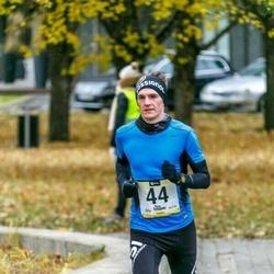 Pärnu Rannajooks - Oliver Mändla (44)