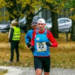 Pärnu Rannajooks - Raido Krimm (22)